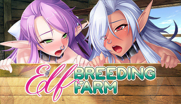 Elf Breeding Farm