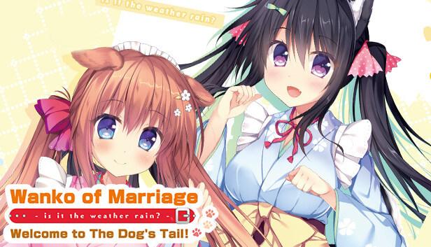 Wanko of Marriage