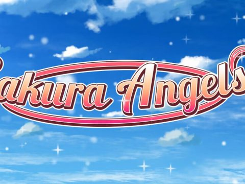 Sakura Angels