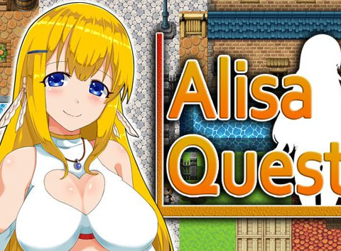 Alisa Quest