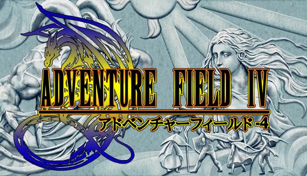 Adventure Field 4