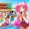 HuniePop 2: Double Date