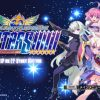 Arcana Heart 3 LOVEMAX SIXSTARS!!!!!!
