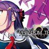 Grisaia: Phantom Trigger Vol. 1