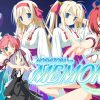 Hoshizora no Memoria -Wish upon a Shooting Star-