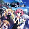 The Fruit of Grisaia - Unrated Edition