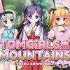 Tomgirls of the Mountains - Josou Sanmyaku