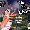 The Three Charms