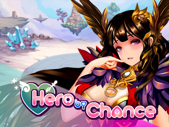 Hero by Chance