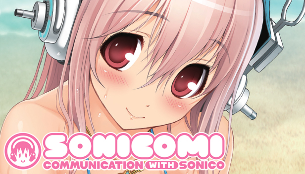 Sonicomi