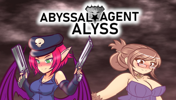 Abyssal Agent Alyss