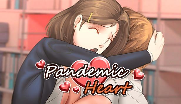 Pandemic Heart